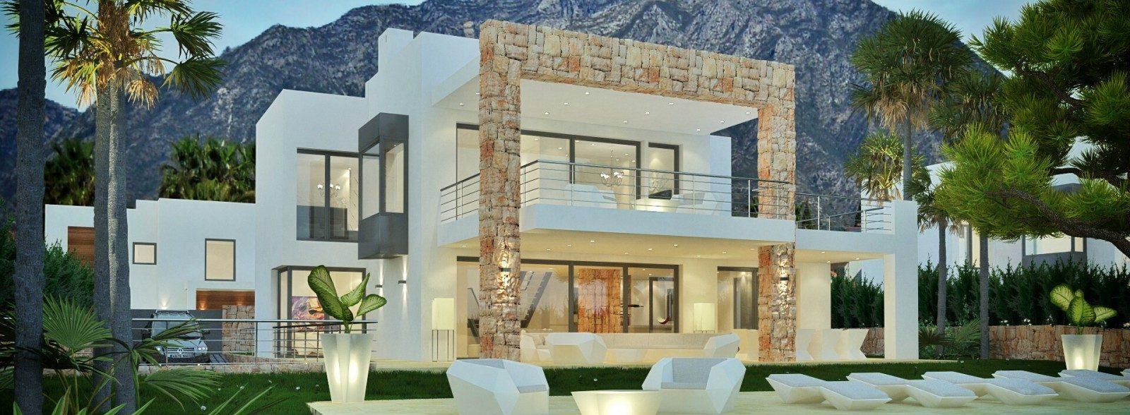 Choisir un bien immobilier image